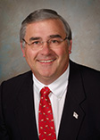 Mark Barie