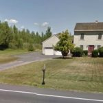 For Sale: Residential Property On Commercial Strip