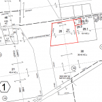 For Sale or Lease: Development Land