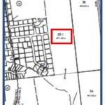 PRICE REDUCED! Land For Sale