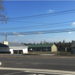 For Sale: Plattsburgh Commercial Property