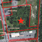 Plattsburgh Route 9 Development Land/Lakefront