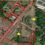 For Sale: Plattsburgh Development Land