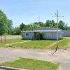 For Sale: Commercial Building with Garage at  for 225000