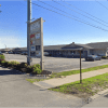 For Sale:Route 3 Office Complex PRICE REDUCED at Booth Drive Plattsburgh, NY 12901 for 1275000
