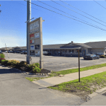 For Sale:Route 3 Office Complex PRICE REDUCED