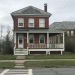 For Sale: City Commercial Office Building