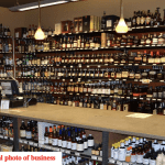 North Country Liquor Store For Sale Owner/Operator Opportunity