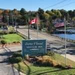 For Sale: Motel in Saranac Lake, NY