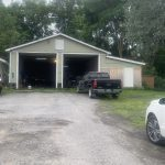 For Lease: Champlain Garage Space
