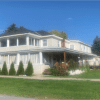 Triplex For Sale Rouses Point, NY at 114 State Street Rouses Point, NY 12979 for 179000