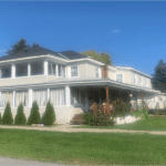 Triplex For Sale Rouses Point, NY